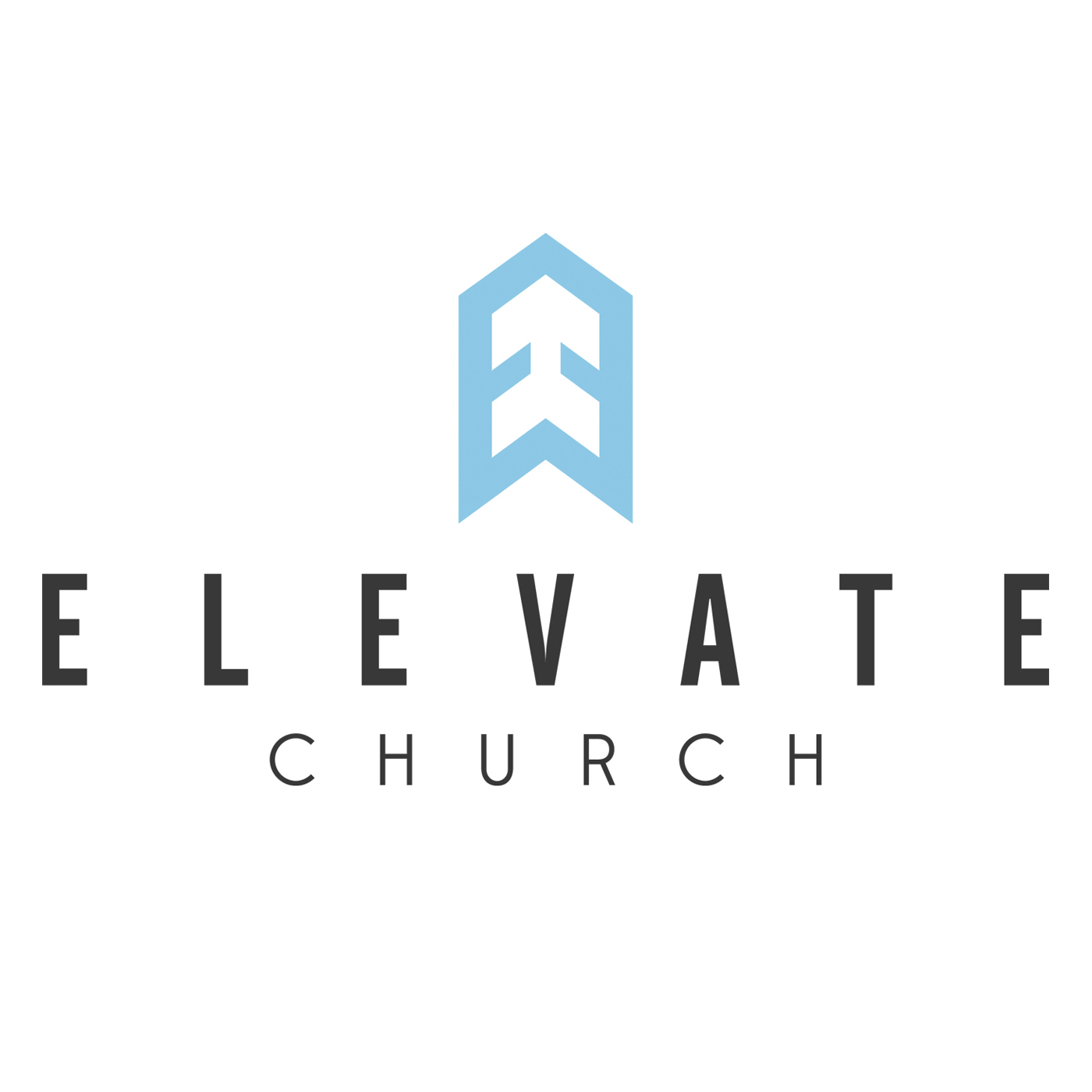 Elevate Church - Perth, Western Australia