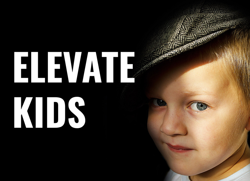 Elevate Kids
